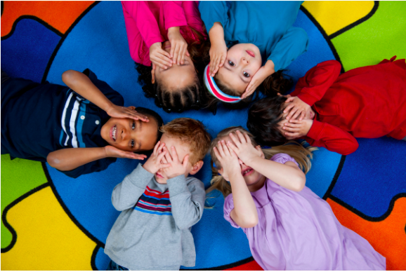 How Effective is The Singapore Nursery School Curriculum?